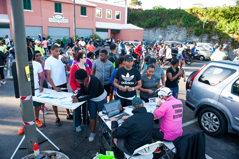 PHC-Community-Fun-Day-Bermuda-March-25-2016-17