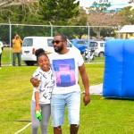 PHC Community Fun Day Bermuda, March 25 2016-170
