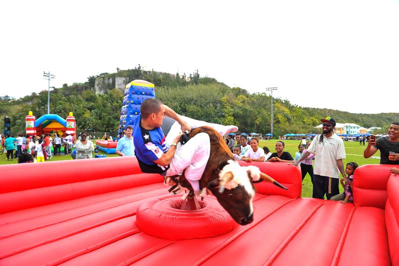 PHC-Community-Fun-Day-Bermuda-March-25-2016-172