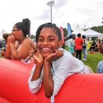 PHC Community Fun Day Bermuda, March 25 2016-173