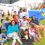 PHC Community Fun Day Bermuda, March 25 2016-174