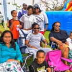 PHC Community Fun Day Bermuda, March 25 2016-175