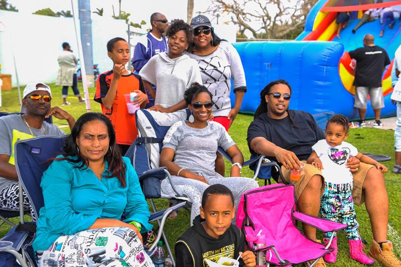 PHC-Community-Fun-Day-Bermuda-March-25-2016-175