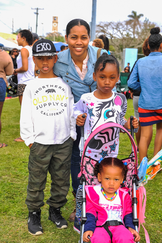 PHC-Community-Fun-Day-Bermuda-March-25-2016-177