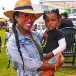 PHC Community Fun Day Bermuda, March 25 2016-178