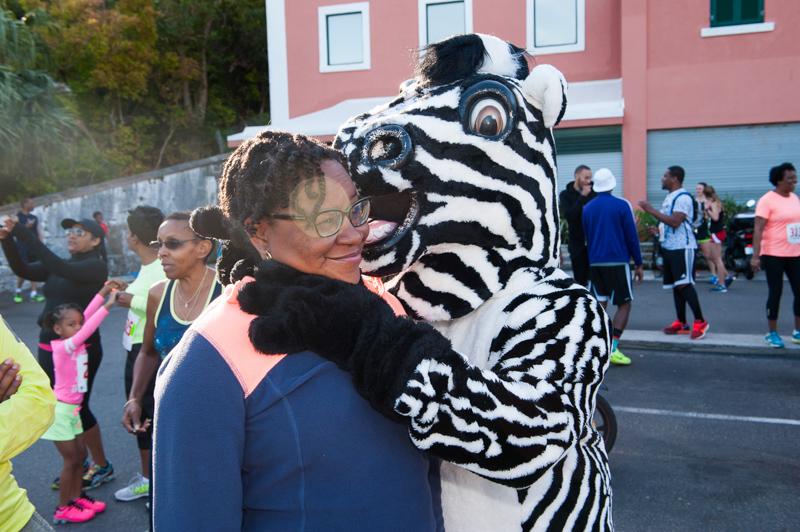 PHC-Community-Fun-Day-Bermuda-March-25-2016-19