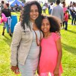 PHC Community Fun Day Bermuda, March 25 2016-193