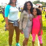 PHC Community Fun Day Bermuda, March 25 2016-194