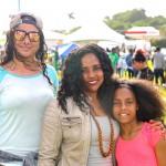 PHC Community Fun Day Bermuda, March 25 2016-195