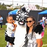 PHC Community Fun Day Bermuda, March 25 2016-196