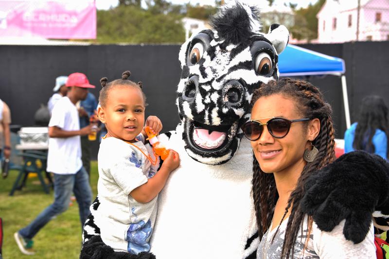 PHC-Community-Fun-Day-Bermuda-March-25-2016-197