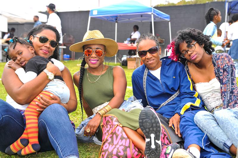 PHC-Community-Fun-Day-Bermuda-March-25-2016-199
