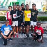 PHC Community Fun Day Bermuda, March 25 2016-2