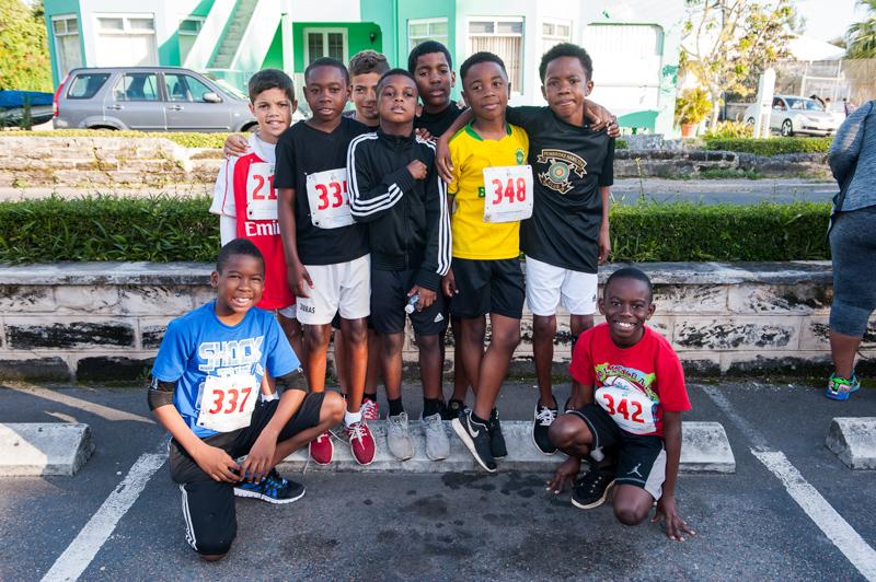 PHC-Community-Fun-Day-Bermuda-March-25-2016-2
