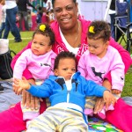 PHC Community Fun Day Bermuda, March 25 2016-201