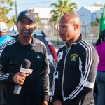 PHC Community Fun Day Bermuda, March 25 2016-21