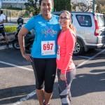 PHC Community Fun Day Bermuda, March 25 2016-24