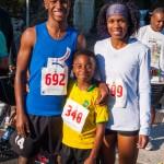 PHC Community Fun Day Bermuda, March 25 2016-27