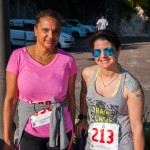 PHC Community Fun Day Bermuda, March 25 2016-28