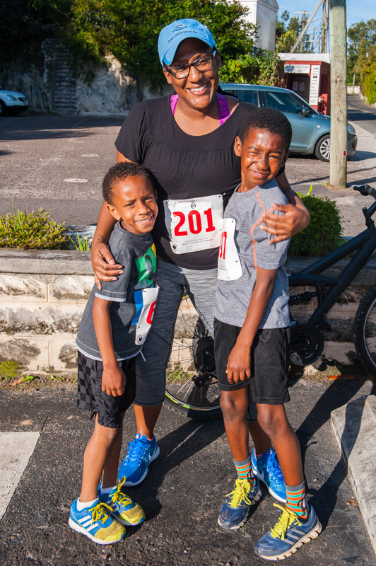 PHC-Community-Fun-Day-Bermuda-March-25-2016-29