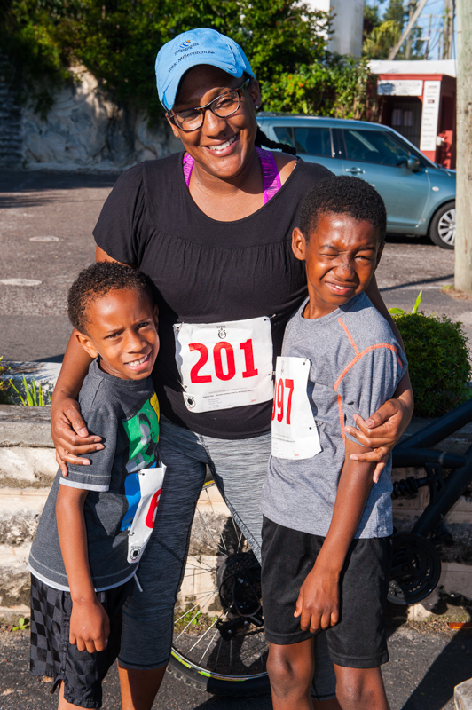 PHC-Community-Fun-Day-Bermuda-March-25-2016-30