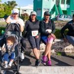 PHC Community Fun Day Bermuda, March 25 2016-31