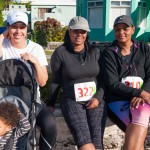 PHC Community Fun Day Bermuda, March 25 2016-32
