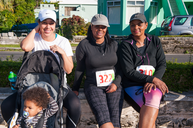 PHC-Community-Fun-Day-Bermuda-March-25-2016-32