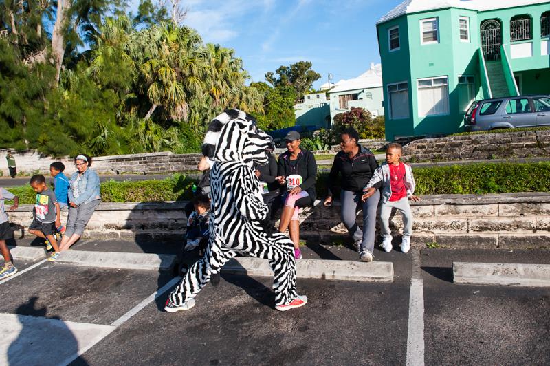 PHC-Community-Fun-Day-Bermuda-March-25-2016-33
