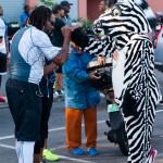PHC Community Fun Day Bermuda, March 25 2016-37