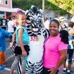 PHC Community Fun Day Bermuda, March 25 2016-41