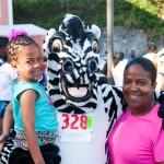 PHC Community Fun Day Bermuda, March 25 2016-42