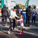 PHC Community Fun Day Bermuda, March 25 2016-44