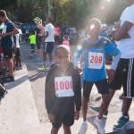 PHC Community Fun Day Bermuda, March 25 2016-53