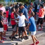 PHC Community Fun Day Bermuda, March 25 2016-58