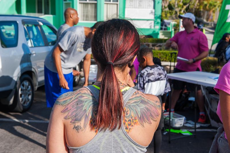 PHC-Community-Fun-Day-Bermuda-March-25-2016-59