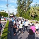 PHC Community Fun Day Bermuda, March 25 2016-67