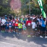 PHC Community Fun Day Bermuda, March 25 2016-68