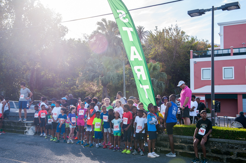 PHC-Community-Fun-Day-Bermuda-March-25-2016-69