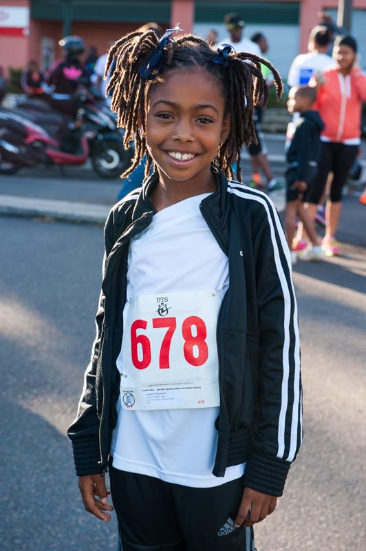 PHC-Community-Fun-Day-Bermuda-March-25-2016-7