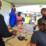 PHC Community Fun Day Bermuda, March 25 2016-76