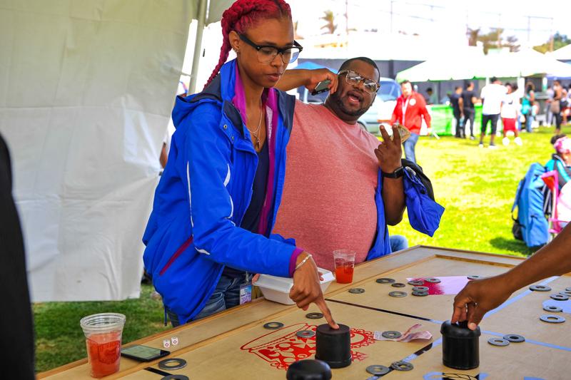 PHC-Community-Fun-Day-Bermuda-March-25-2016-77
