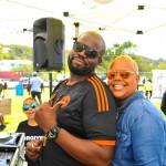 PHC Community Fun Day Bermuda, March 25 2016-78