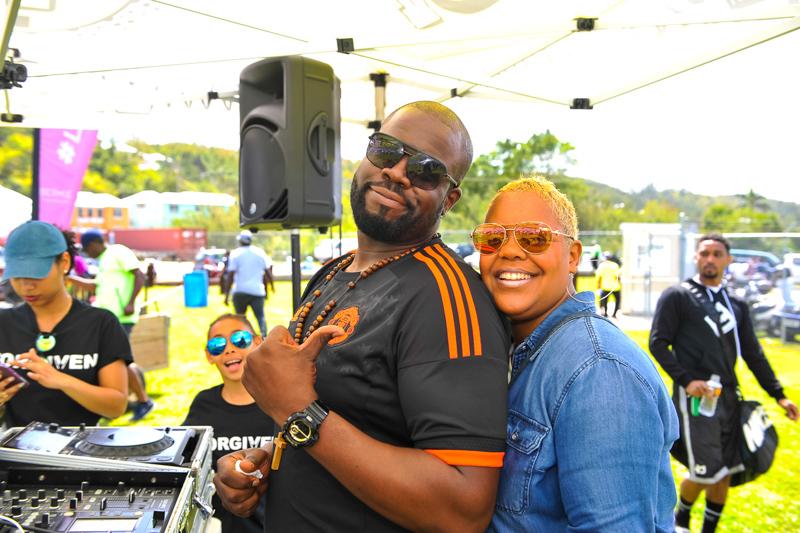 PHC-Community-Fun-Day-Bermuda-March-25-2016-78