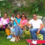 PHC Community Fun Day Bermuda, March 25 2016-87