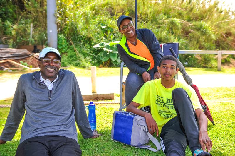 PHC-Community-Fun-Day-Bermuda-March-25-2016-89