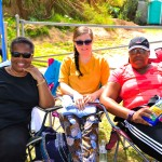 PHC Community Fun Day Bermuda, March 25 2016-90