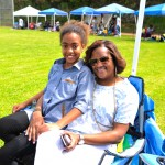 PHC Community Fun Day Bermuda, March 25 2016-94