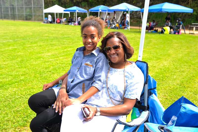 PHC-Community-Fun-Day-Bermuda-March-25-2016-94