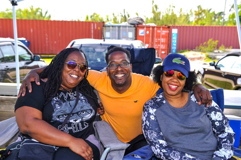 PHC-Community-Fun-Day-Bermuda-March-25-2016-97